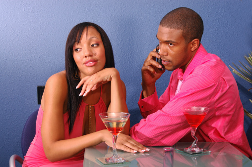 10 Things To Never Say In A Relationship