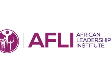 Archbishop Tutu Fellowship Programme 2019
