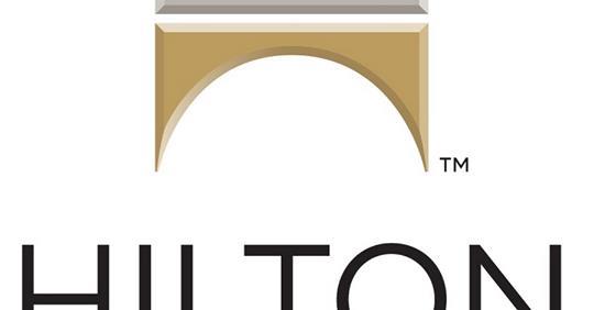 Hilton Worldwide Elevator Graduate Programme 2019 for Middle East & Africa