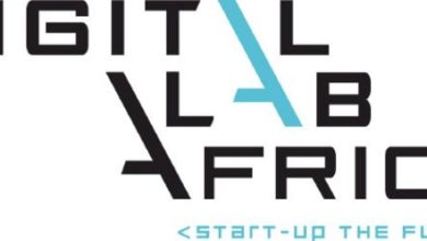 Photo of Digital Lab Africa Call for Projects