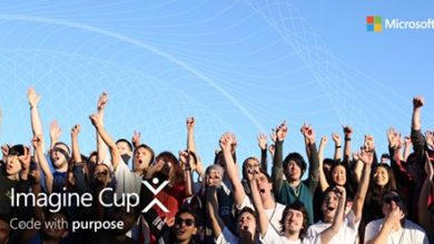 Microsoft Imagine Cup 2019 Global Student Competition