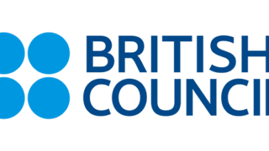 Photo of British Council Finance Internship Programme 2018