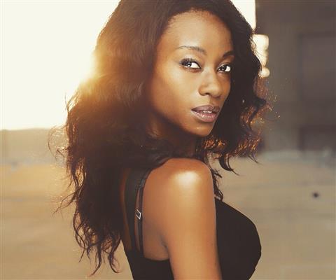 US Based Zim Actress Joins Cast of Freeform's 'Siren'