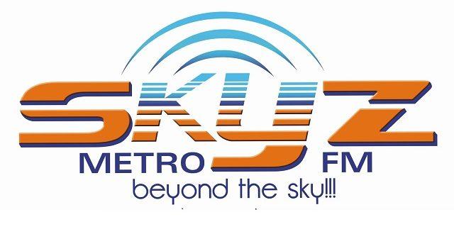 Hip Hop Category Added For Inaugural Skyz Metro FM Awards