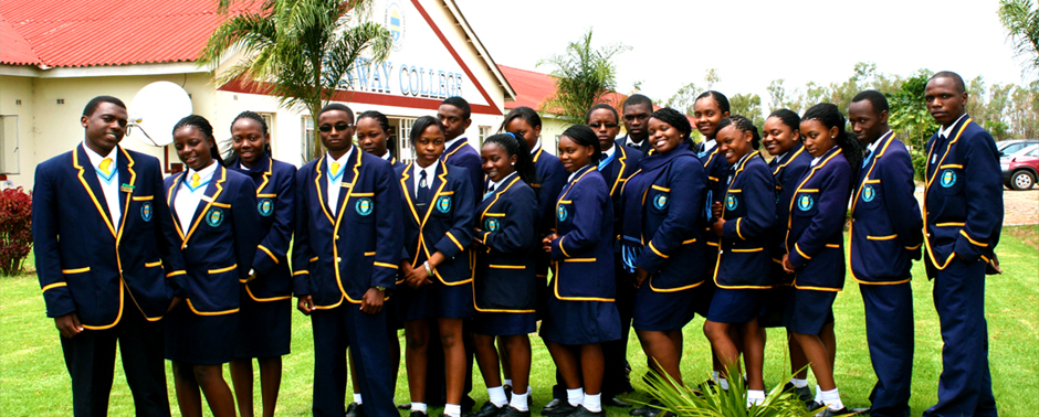 Top 10 High Schools in Zimbabwe