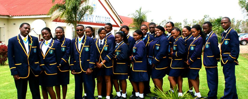 Top 10 High Schools in Zimbabwe