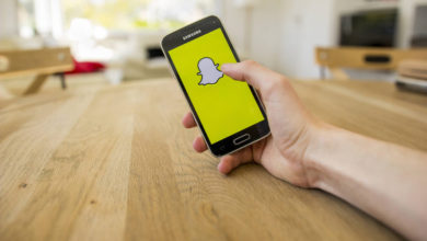Photo of 5 Things About Snapchat Marketing for Businesses