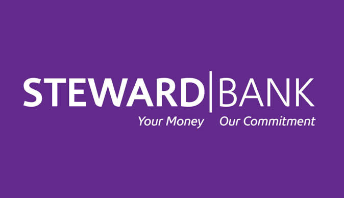 Photo of Steward bank clients fume over poor service