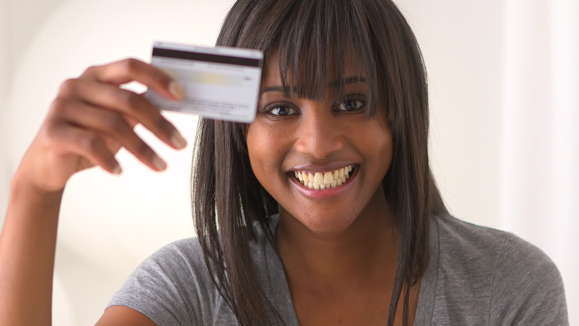 Photo of Opportunity For Zimbabwean Youth: Bookkeeper