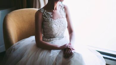 Photo of 6 helpful tips for newly married brides