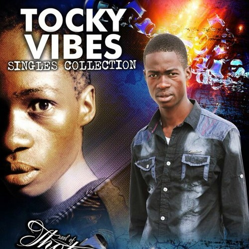 tokey vibes