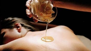 Photo of What are the advantages of using body oils?