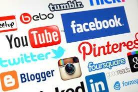 Which Social Media Platforms Work Best for Your Small Business?