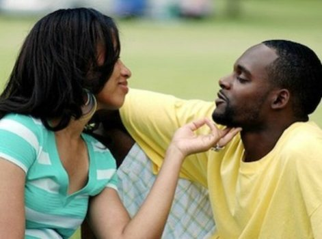 5 Steps To Keep Your Partner With You