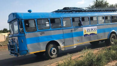 Photo of Transport crisis worsens