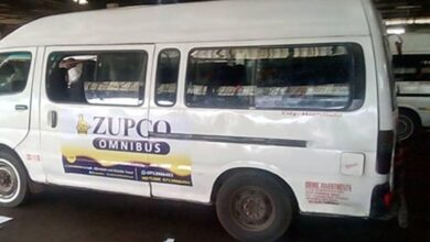 Photo of Fake Zupco kombis flood the roads