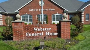 Butler county ohio funeral home