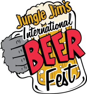 Jungle Jims International Beer Fest