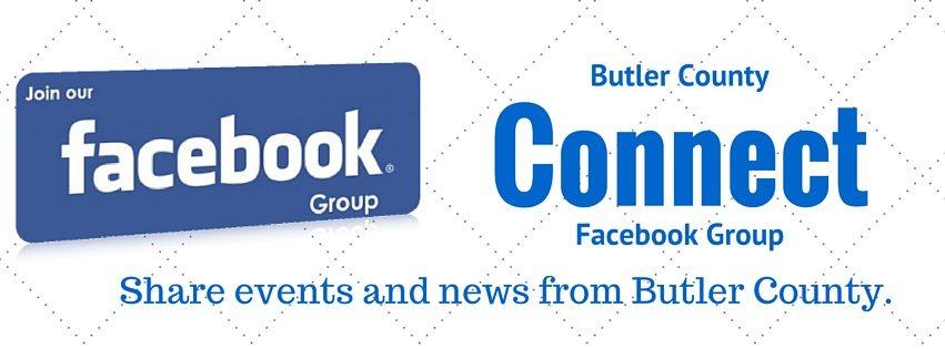 Butler County Facebook Group