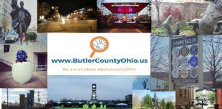 ButlerCountyOhio.us