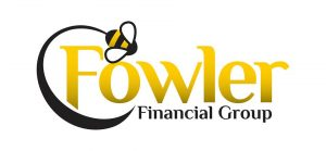 Financial planner, Butler County Ohio
