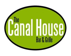 The Canal House Breweries
