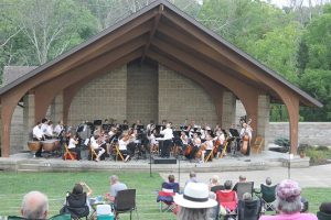 West Chester Symphony