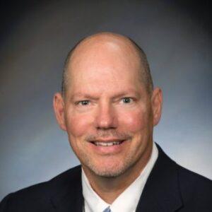 Mark Lankford, Facilitator