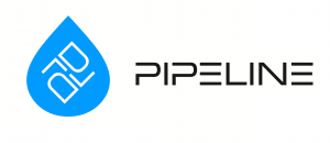 new-blue-drop-pipeline-beside-logo