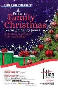 fitton-family-christmas