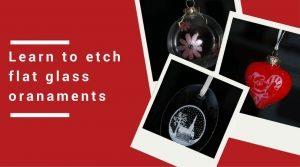 glass-etch-facebook-cover