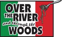 over-logo