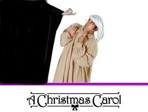 christmas_carol_2016_for_website_ver_3