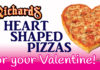Things to do in Butler County for Valentine's Day