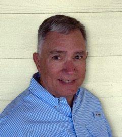 Robert H. Buchholz DDS Dentist