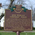 Morgan Township
