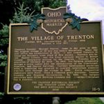 Village of Trenton