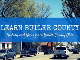 Butler County Ohio History and News