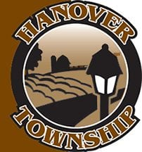 Hanover Township Ohio