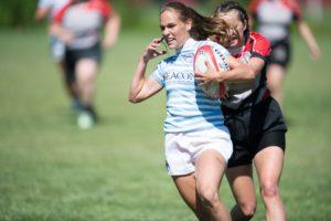 Rugby, Cincinnati, Wolfhounds
