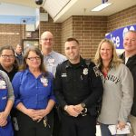 Meijer and MPD Partners