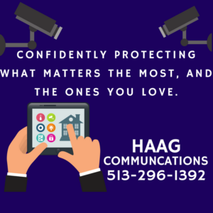 Haag Communication