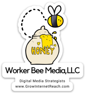 Worker Bee Media, LLC
