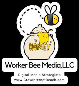 Worker Bee Media, LLC
