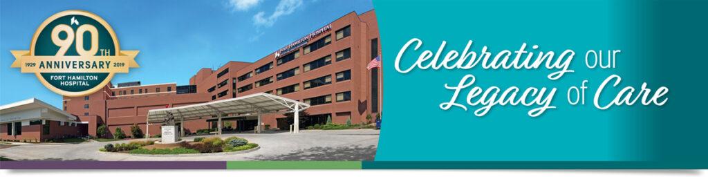 Fort Hamilton_Hospital_Family_