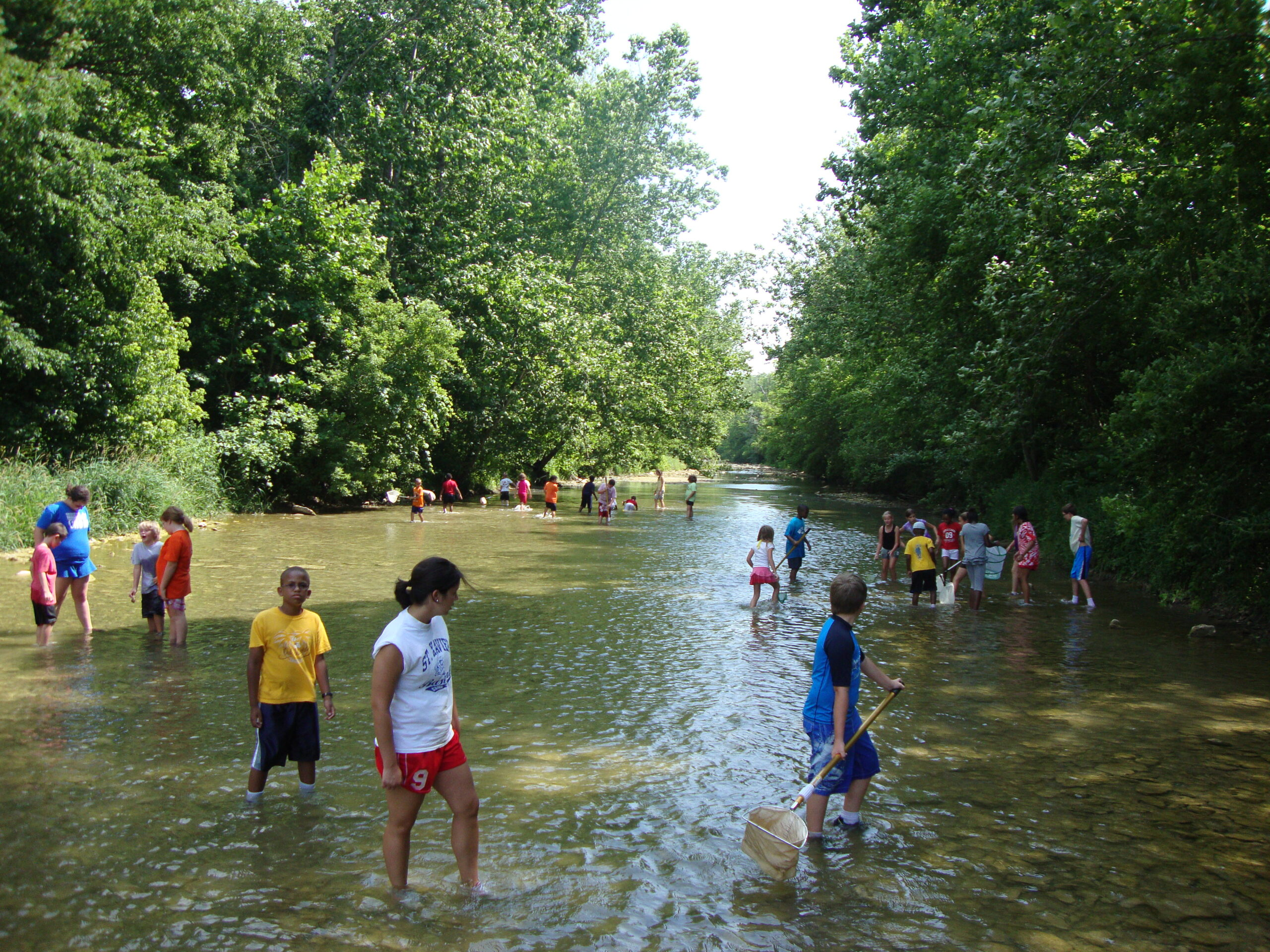 Free_Summer_Camps_Butler_County, Summer_Camps_Butler_County_Ohio
