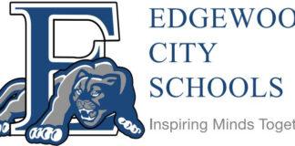 Edgewood_Butler County_ Ohio