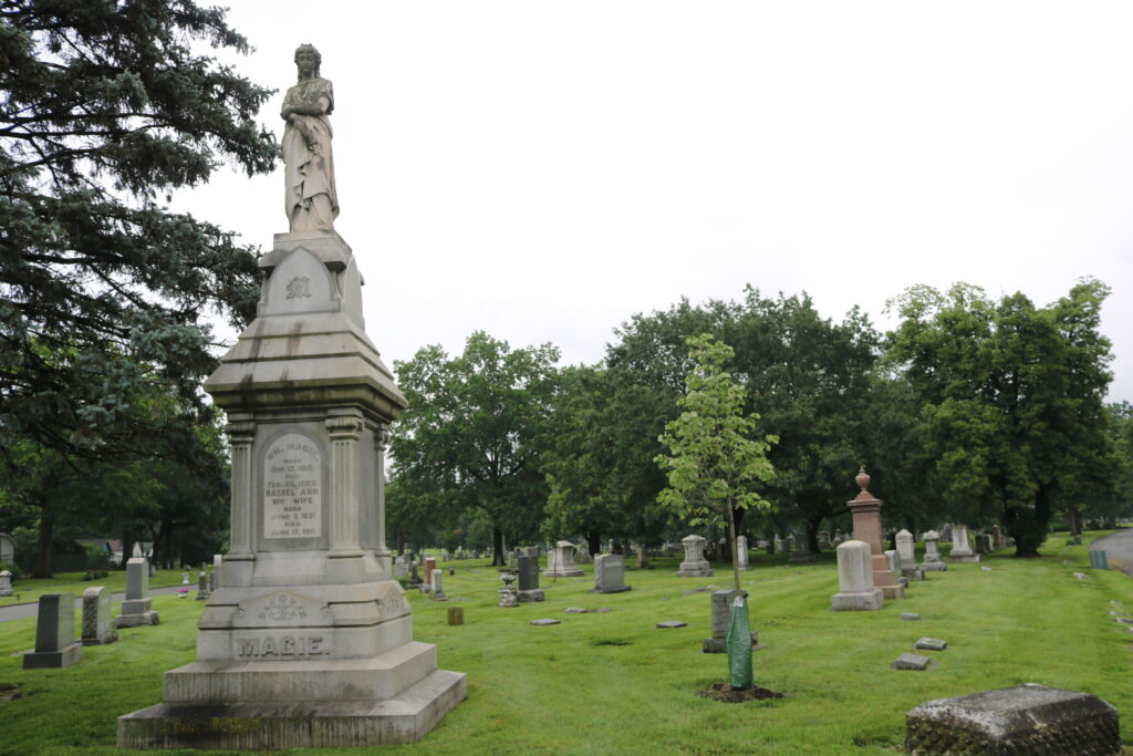 Butler_County_Cemetery