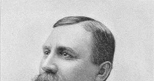 Paul J. Sorg Middletown Ohio first multi-millionare