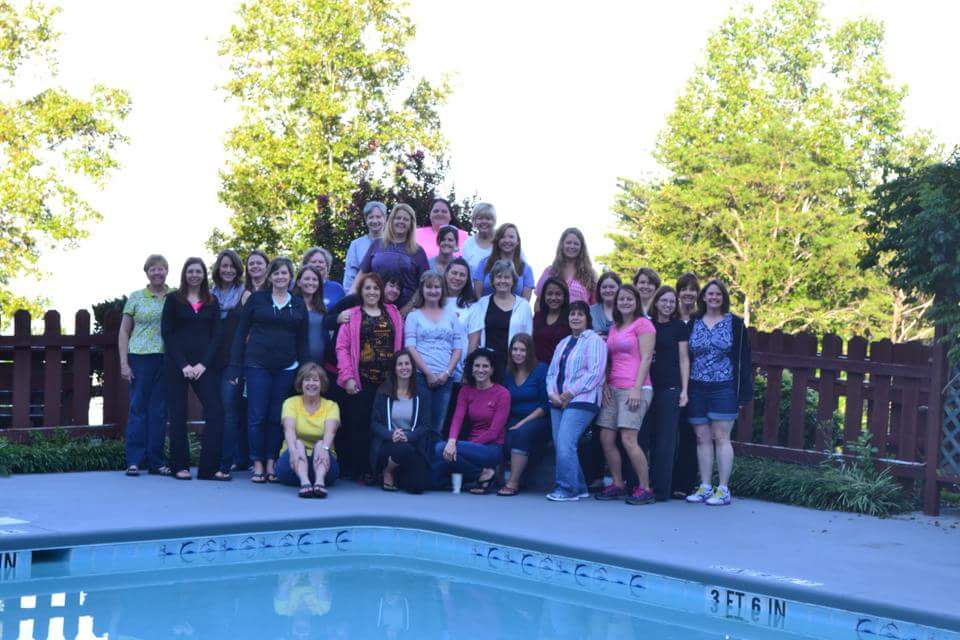 womens-retreat-2014